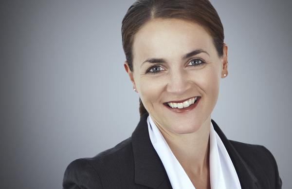 Leb, MBA – Rechtsanwältin und Partnerin