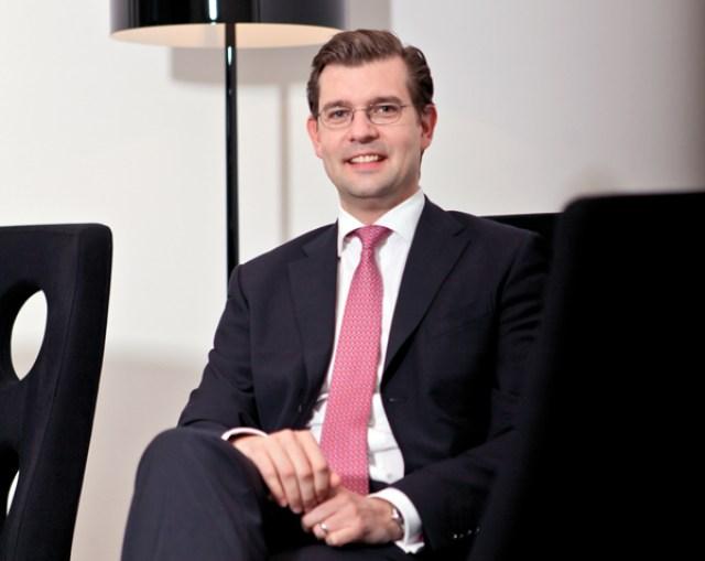Dr. Florian Klimscha (34) ist auf Bank- und Kreditvertragsrecht spezialisiert und seit 2004 für Freshfields Bruckhaus Deringer aktiv
