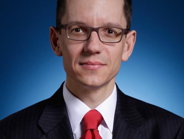 Niklas Schmidt:
