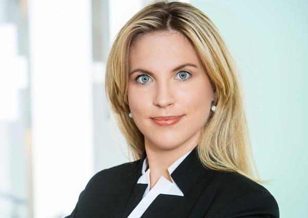 Birgit Lenauer