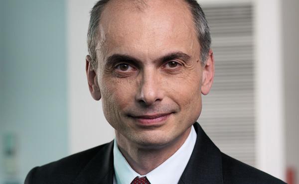 Florian Gibitz