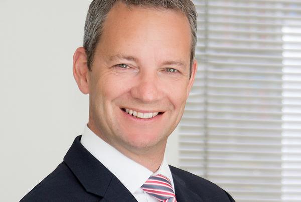 Binder Grösswang Kapitalmarkt-Partner Florian Khol