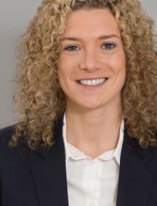 Nadine Leitner