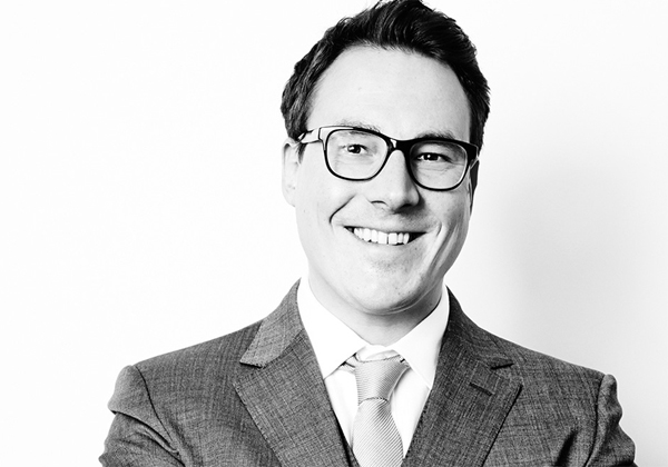 "Rainer Kaspar, Partner bei PHH Rechtsanwälte, ist im Organizing Committee des Ende Jänner in Kitzbühel stattfindenden AIJA - Seminars ""M&A Reloaded: A Comprehensive View of the M&A Process"""