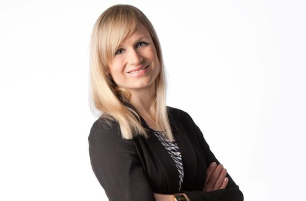 Eva Hammertinger