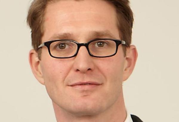 Ingo Braun
