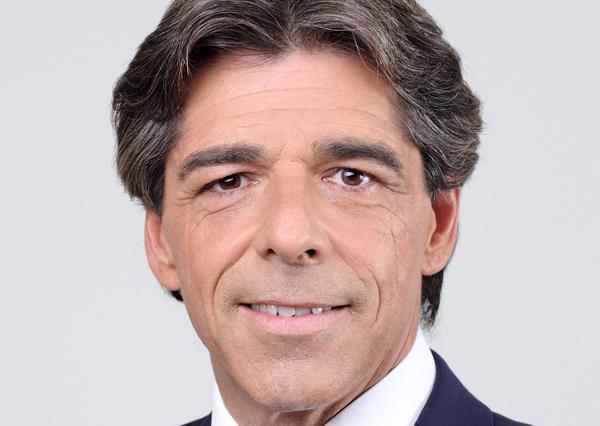 Thomas Kralik