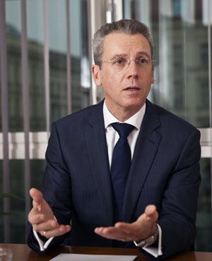 Manfred Schwarz ist Wirtschaftsprüfer, Steuerberater und Wirtschaftsmediator bei Schwarz Kallinger Zwettler Wirtschaftsprüfung Steuerberatung GmbH
