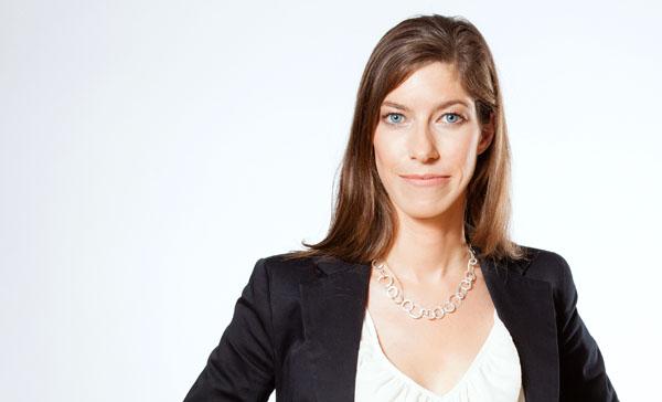 Mag. Lisa-Maria Fidesser ist Rechtsanwältin und Partnerin bei Preslmayr Rechtsanwälte