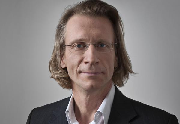 Rechtsanwalt Dr. Martin Preslmayr
