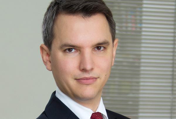 Markus Uitz