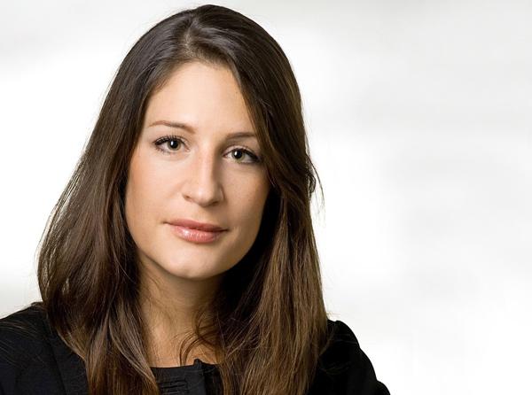 Miriam Lehner