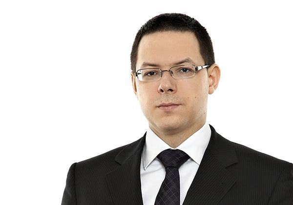 Stefan Paulmayer
