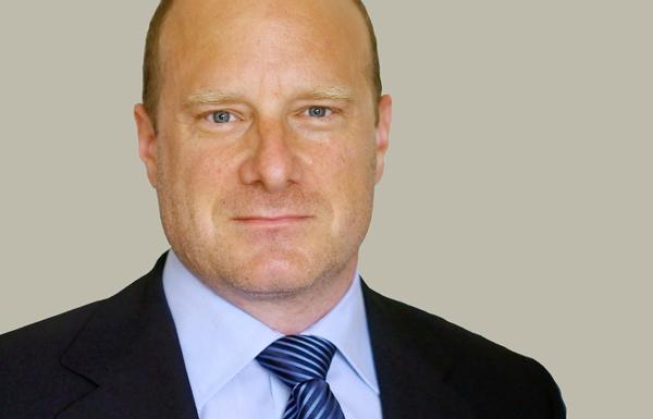 Clemens Bärenthaler