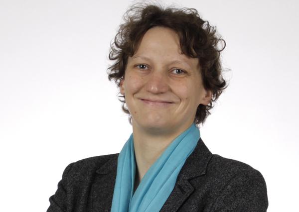 Johanna Gaiswinkler