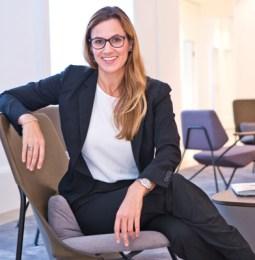 Heidemarie Paulitsch