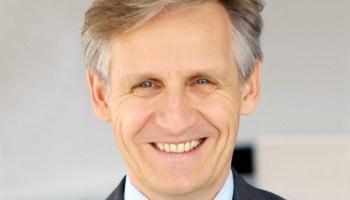 Kündigungsschutz In österreich Wirtschaftsanwaelteat