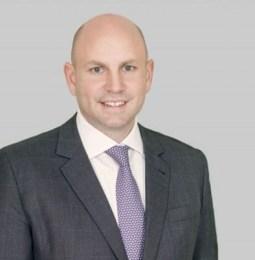 Brandl & Talos berät die Martens Management-Gruppe bei der geplanten Übernahme der börsenotierten Cinkarna Celje