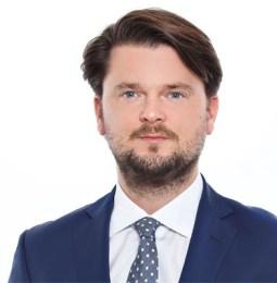 Schönherr berät Investor Endeit Capital bei EUR 9m Finanzierungsrunde