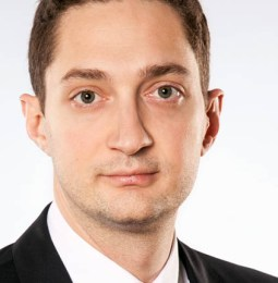 Datenschutz- & Medienrechtsexperte Dr. Franz Lippe wird Partner bei Preslmayr Rechtsanwälte