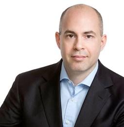 DORDA berät die SAZKA Gruppe beim Erwerb von indirekten Anteilen an Casinos Austria