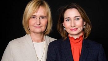 Muller Partner Rechtsanwalte Verwaltung Der Liegenschaft