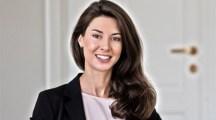 Pilar Koukol ist neue Rechtsanwältin bei PAULITSCH LAW