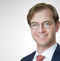 Gesellschaftsrechtsexperte Dr. Martin Frenzel wird Partner bei HBN-Legal