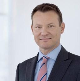 bpv Hügel  in 5 Kategorien bei den European Tax Awards 2018 nominiert
