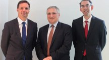 KWR berät Schweizer Ammann Group beim Erwerb der HIQ Solutions GmbH