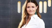 Rechtsanwältin Nina Stiglitz verstärkt das Vavrovsky Heine Marth Controversy-Team