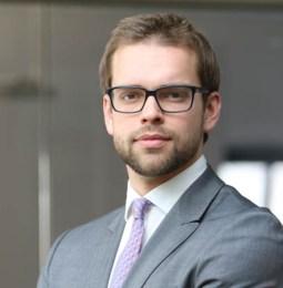 PHH Rechtsanwälte verstärkt Sportberatung mit Daniel Weisz
