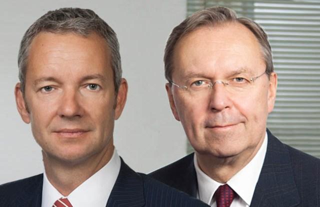 EANS Adhoc: Lenzing AG (deutsch) - Brse Express