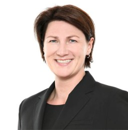Schönherr berät deutschen Fondsmanager bei zwei Immobilientransaktionen in Graz
