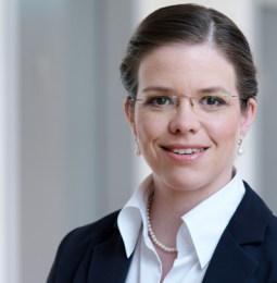 Kornelia Wittmann wird Steuerrechtspartnerin bei bpv Hügel