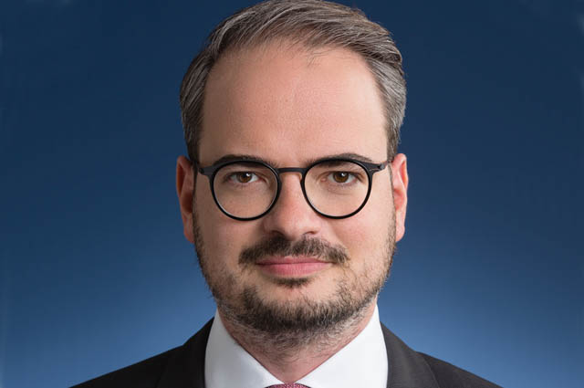 Matthias Schimka