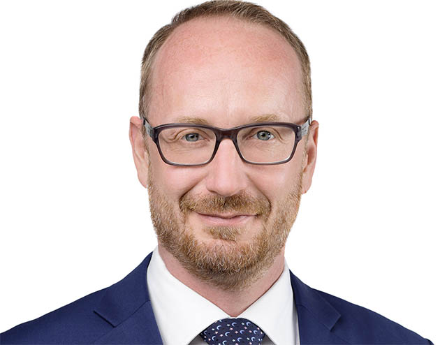 Rupert Hartzhauser