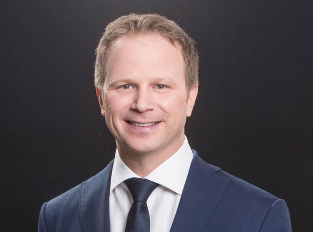 Bernhard Kall