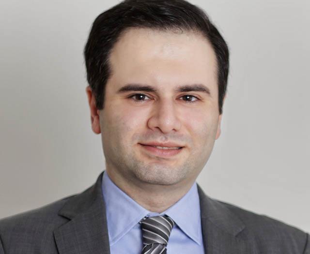 Michail Fouzailov
