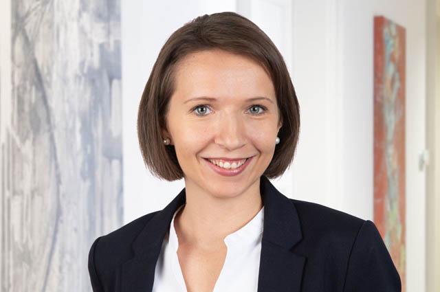 Kristina Madunic