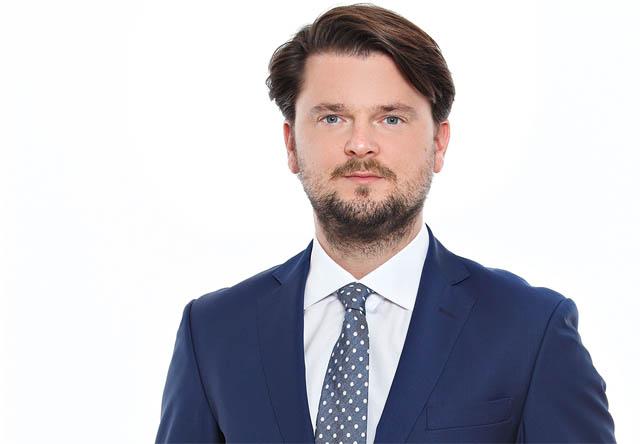 Thomas Kulnigg
