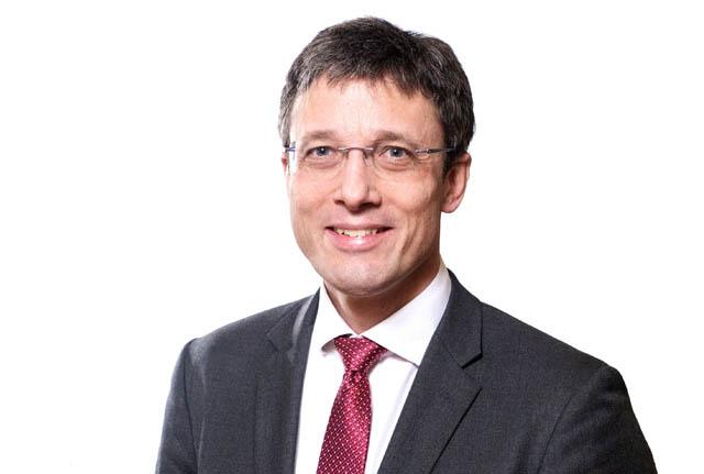 Holger Bielesz