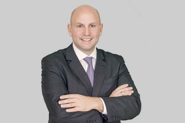 Roman Rericha leitete das Brandl & Talos–Transaktionsteam, dem auch Markus Arzt, Stephan Strass und Matea Plavotic angehörten.
