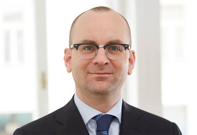 Mag. Paul Reichel