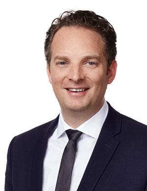 Andreas Schuetz