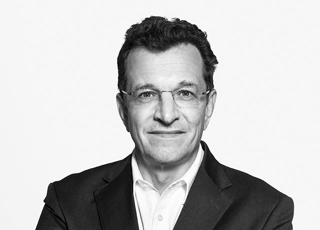 Christian Klausegger