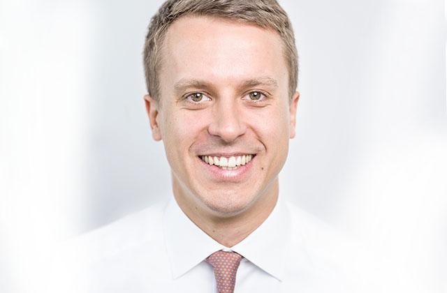 Felix Kernbichler