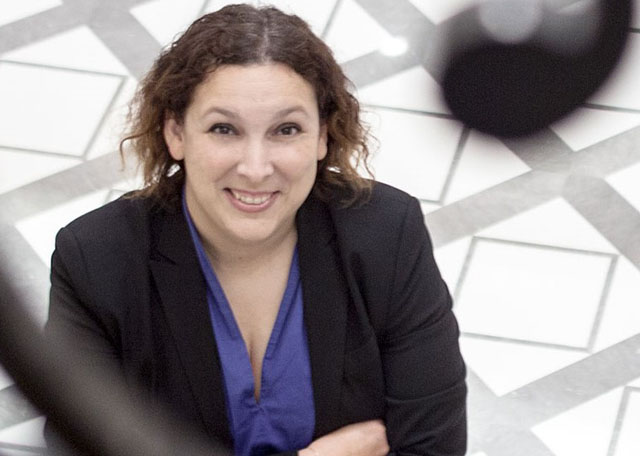 Lydia Kerbler, SCWP-Schindhelm