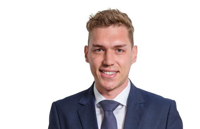 Clemens Stieger