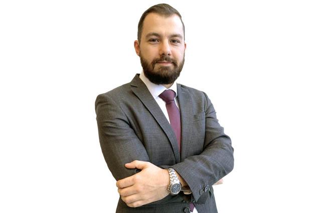Michael Haiböck neuer Anwalt bei Haslinger / Nagele
